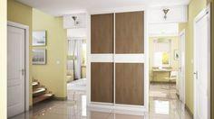 Komandor - sliding door systems, furniture accesoires, office partition walls » AL 20 AGAT line