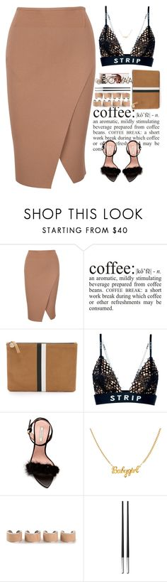 """12:11 Pm 