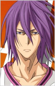Looking for information on the anime or manga character Atsushi Murasakibara? On MyAnimeList you can learn more about their role in the anime and manga industry. Fantasy Characters, Anime Characters, Kurokos Basketball, Coffin Nails Long, One Piece, No Basket, Manga Games, Anime Guys, Cool Pictures