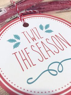 Hey, I found this really awesome Etsy listing at https://www.etsy.com/listing/254831517/printable-twiz-the-season-gift-tag
