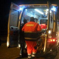 Offerte di lavoro Palermo  Trovato morto dagli automobilisti in transito nella litoranea per Petrosino  #annuncio #pagato #jobs #Italia #Sicilia Marsala: diciassettenne in scooter ucciso da auto pirata