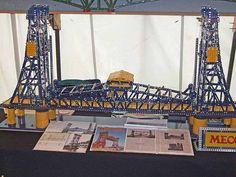 Car Movers, Falkirk Wheel, Middlesbrough, High Resolution Photos, Motor Car, Crane, Scotland, History, Historia