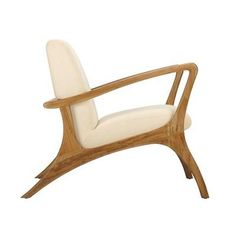 Selamat Designs Soren Ventura Lounge Chair - Outdoor