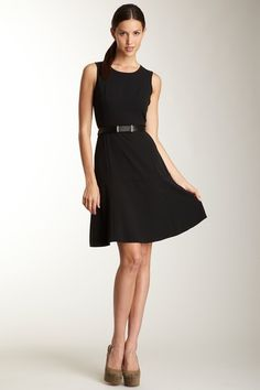 need something besides  black in my closet..just can't do it. Love black
