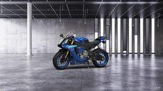 Checkout my tuning 2015 at Yamaha Yzf R1, Motorcycle, Vehicles, Biking, Motorcycles, Motorbikes, Engine, Vehicle
