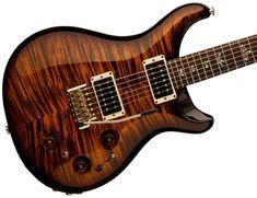 [FR] Paul Reed Smith P22 Trem : le meilleur des deux mondes est versatile.  http://www.guitarwink.com/fr/prs-guitars-p22-trem/    [EN] Paul Reed Smith P22 Trem: the best of both worlds is versatile.  http://www.guitarwink.com/en/prs-guitars-p22-trem/