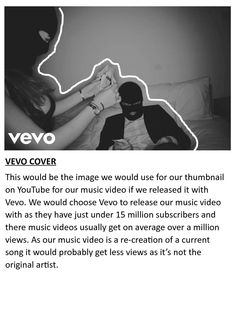 Thumbnail Youtube, Buy Youtube Subscribers, Poker, Music Videos, Memes, Meme