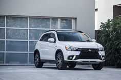It appears like the 2018 Mitsubishi Outlander will come without bigger changes, compared with the current model. This mid-size crossover is among the company's best-known models. It initially came in 2001 and we have seen 3 generations of it so far. The current model is present for about 5...