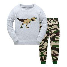 112 Best Boys Sleepwear images  78073705a
