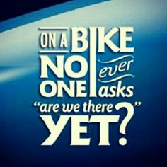 Motorcycle - sportbike - rider - quote travel 2 quotes in 2 days, what's happening!?