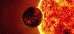 Il piacere di sapere che: Massima distanza angolare raggiunta da Mercurio da...