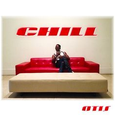 Dj Otis Presentz - Chill ..... 30 Degrees Of Pure DnB, For The Sun Worshippers !!!!