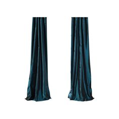 Serephina Curtain in Mediterranean Beautiful Blues ❤ liked on Polyvore featuring home, home decor, window treatments, curtains, blue window treatments, blue draperies, blue home decor, mediterranean home decor and blue curtains