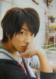 佐藤健 Takeru Sato, Rurouni Kenshin, Gackt, Boy Character, Japanese Characters, Japanese Boy, Hanyu Yuzuru, Asian Actors, Kimono Fashion
