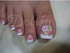 I want this design