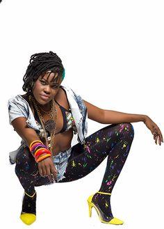 http://truejamaicandancehall.com/wp-content/uploads/2015/07/kimiko.jpg