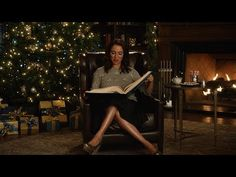 Judy (featuring Maya Rudolph) Best Buy Holiday TV commercial #2 - LMBO!! At the end of this video Maya reminds me of my sister @❄ Mandy Henderson ❄ Mandy!! I can't stop laughing!!