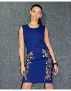 ДОНАТЕЛА-рокля