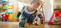 Megtalálták az autizmust okozó egyik gént