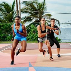 Supermodel trainer, Jordan Ponder explains why the theory is flawed. If you want to lose weight long term, here's what you need to know. Exercise Activities, Beginning Running, Body Makeover, Fitness Inspiration Body, Olympic Athletes, Fitness Photos, Workout Attire, Sports Brands, Hiit