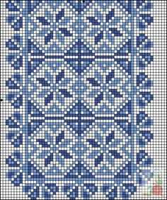 Swedish Embroidery, Folk Embroidery, Cross Stitch Embroidery, Cross Stitch Borders, Cross Stitch Designs, Cross Stitch Patterns, Needlepoint Patterns, Peyote Patterns, Cross Stitch Cushion