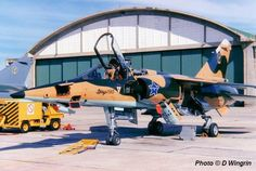 Privately run, unofficial website on the South African Air Force. All suggestions are welcome - Dean Wingrin Iai Kfir, South African Air Force, Dassault Aviation, Army Vehicles, Top Gun, Air Show, Military Aircraft, Fighter Jets, Trucks