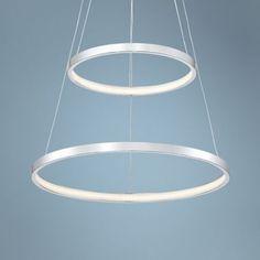 Possini Euro Design Pendant Lighting Page 2