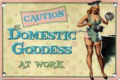 10x15 Cm Decorative Glossy (Enamel) Humoristic Pin-Up Girls Signs | eBay