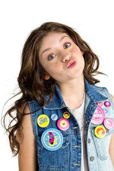 Search for Trending Stickers on PicsArt Disney Channel, Disney Cast, Disney Films, Sou Luna Disney, Kawaii Disney, Cimorelli, Son Luna, Fashion Tv, Barn