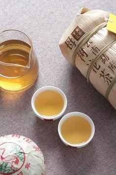 fogyókúra tea ebay