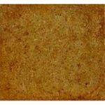Marshalltown Balkin Amber Elements™ Concrete Stain