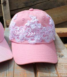 Brides Bling Baseball Cap Bridal Wedding Party Rhinestone Hat Outfit c33f8f26ac3c