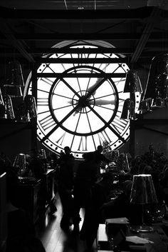 Paris · Musée D'Orsay (photo . marcus vinicius damon)