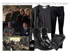 """""""Part 3 