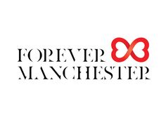by Si Scott #forverManchester #philanthropy #Manchester #hrcmanchester