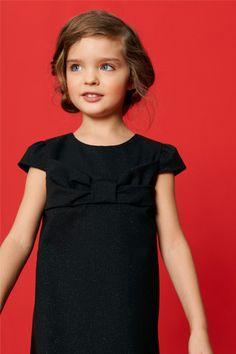 Cacharel l| Kidswear | Kidswear Fall Winter 13/14