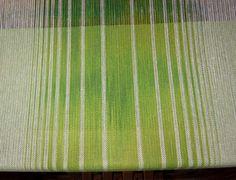 fibonacci scarf weaving - Google Search