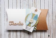 Stampin' Cards and Memories: Stampin'Up Artisan Bloghop