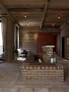Hotel Deal Checker - The Refinery Hotel Refinery Hotel, New York Hotels, Hotel Deals, Travel Usa, Pergola, Outdoor Structures, Travel Images, Beautiful Places