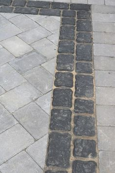 Two toned stones in your backyard will be loved by all your guest. Try this style out in your backyard today! Installation: Barry Bros Landscaping