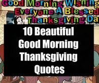 May The Blessings Of This Thanksgiving Fill Your Heart And Home Pictures, Photos, and Images for Fac Cute Morning Quotes, Good Morning Prayer, Good Morning Funny, Morning Inspirational Quotes, Happy Morning, Good Morning Picture, Morning Pictures, Morning Images, Happy Thanksgiving Wallpaper