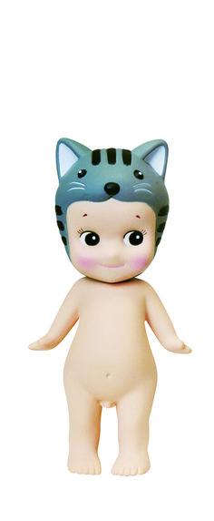 Figurine Sonny Angel  Animaux 4 CHIHUAHUA Animal series version 4