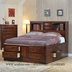 jual Tempat Tidur Minimalis Berlaci Modern Tempat Tidur Minimalis Berlaci Modern - ini kami bandrol dengan harga terjangkau spesial untuk anda kualitas