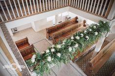Orsett Hall Wedding 3