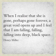 Henry Miller | Tropic Of Cancer