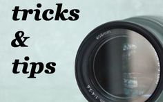 Digital Photography Course – 6 Top Reasons To Opt For Digital Photography