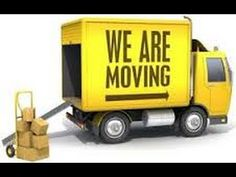 ICCPL Real Estate Speak: TIPS TO TACKLE THE RELOCATION RIDDLE    In a cou...