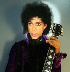 Prince Facebook shut down, oh, NO.11/25/2014.
