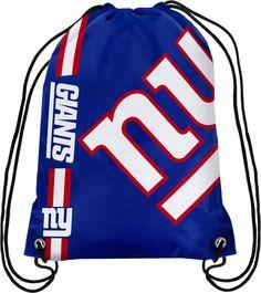 Jax T Drawstring Backpack Sports Athletic Gym Cinch Sack String Storage Bags for Hiking Travel Beach