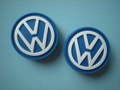 Clog Shoe Charm Plugs Bracelet Accessories W//Holes 4 Car Emblems